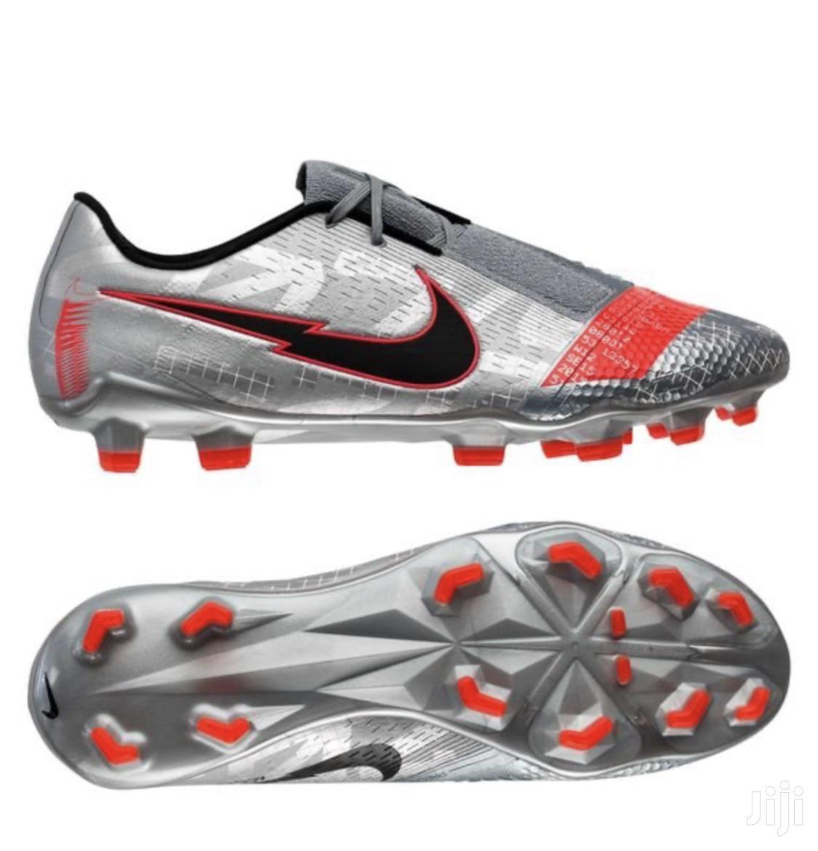 Nike Phantom Venom Elite Soccer Boot | Shoes for sale in Airport Residential Area, Greater Accra, Ghana