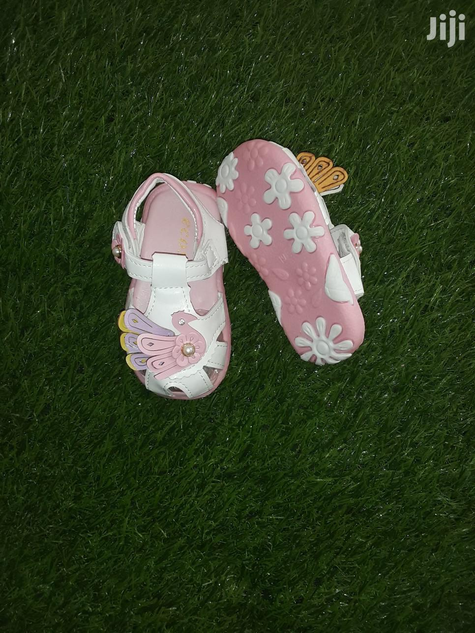 Baby Nice Sandals | Children's Shoes for sale in Alajo, Greater Accra, Ghana