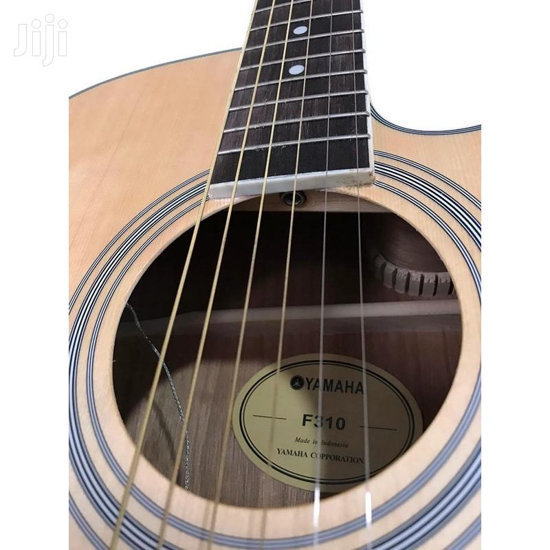Acoustic Guitar | Musical Instruments & Gear for sale in Accra Metropolitan, Greater Accra, Ghana