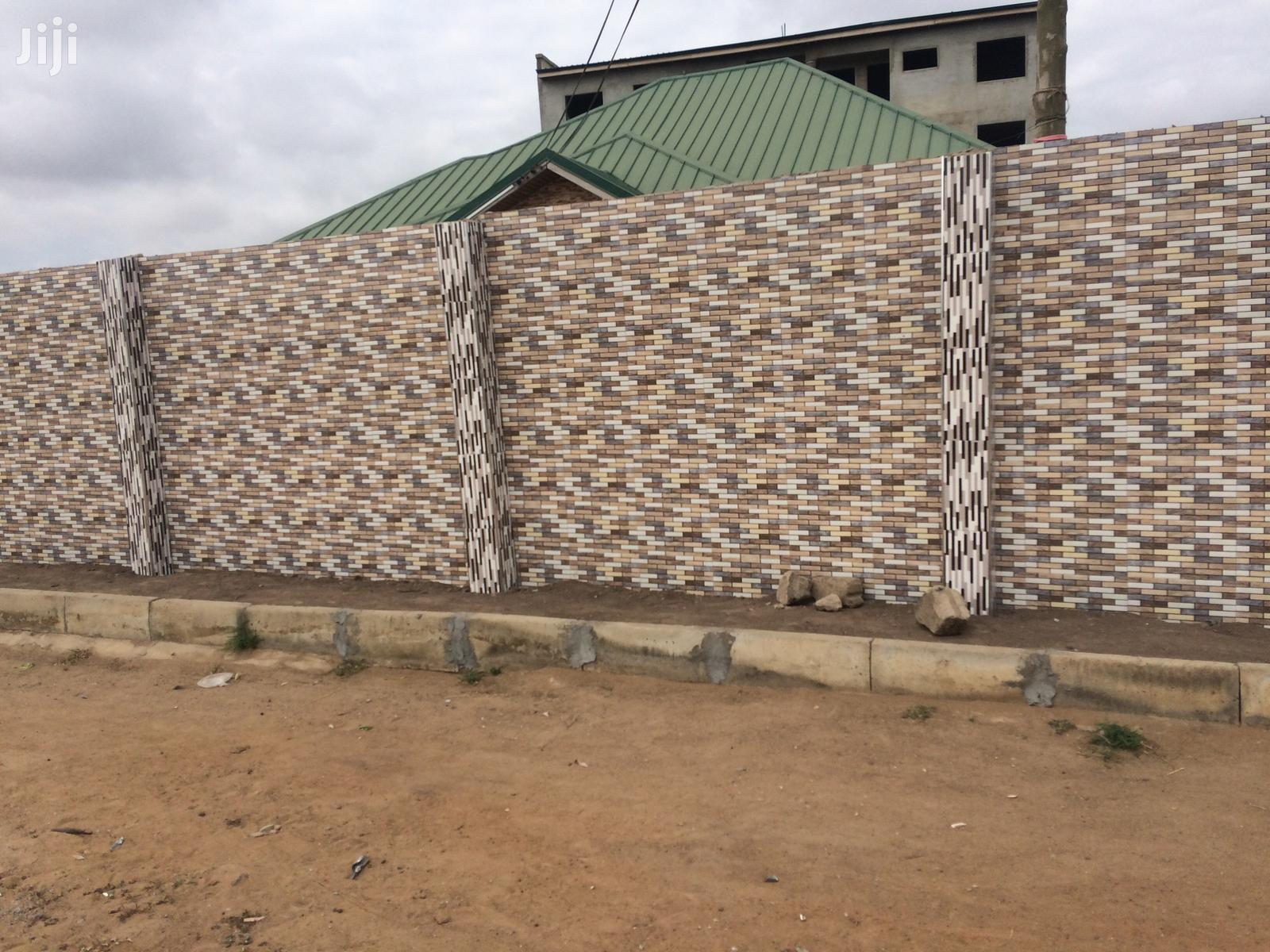 Professional Tiler | Building & Trades Services for sale in Adenta Municipal, Greater Accra, Ghana