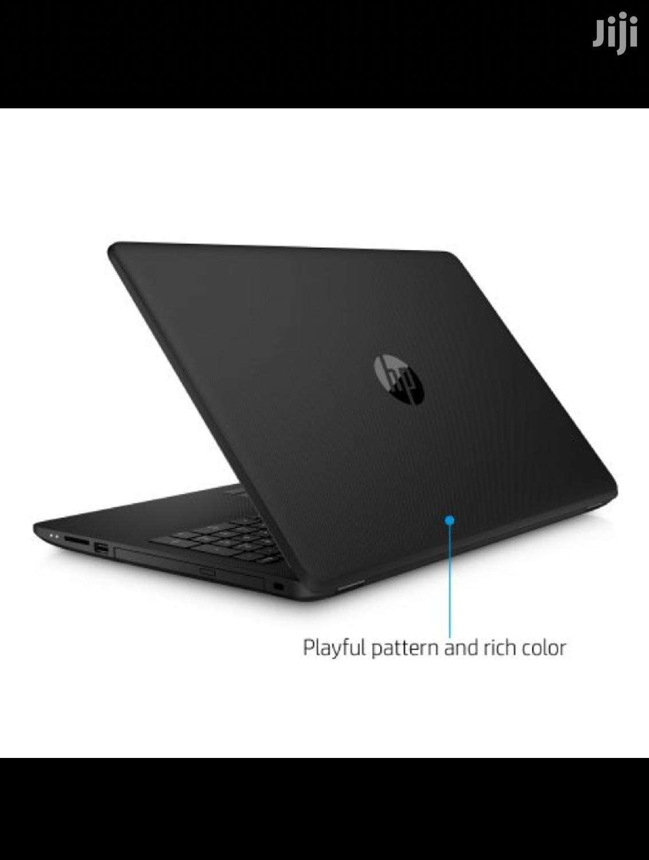 New Laptop HP 15-Ra003nia 4GB Intel Celeron HDD 500GB   Laptops & Computers for sale in Kumasi Metropolitan, Ashanti, Ghana