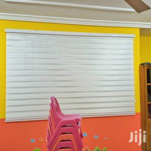 Perfect Modern Window Blinds for Homes,Schools,Offices,Etc   Windows for sale in Greater Accra, Darkuman