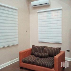 Perfect Window Blinds for Homes,Schools,Offices,Etc   Windows for sale in Greater Accra, Dzorwulu