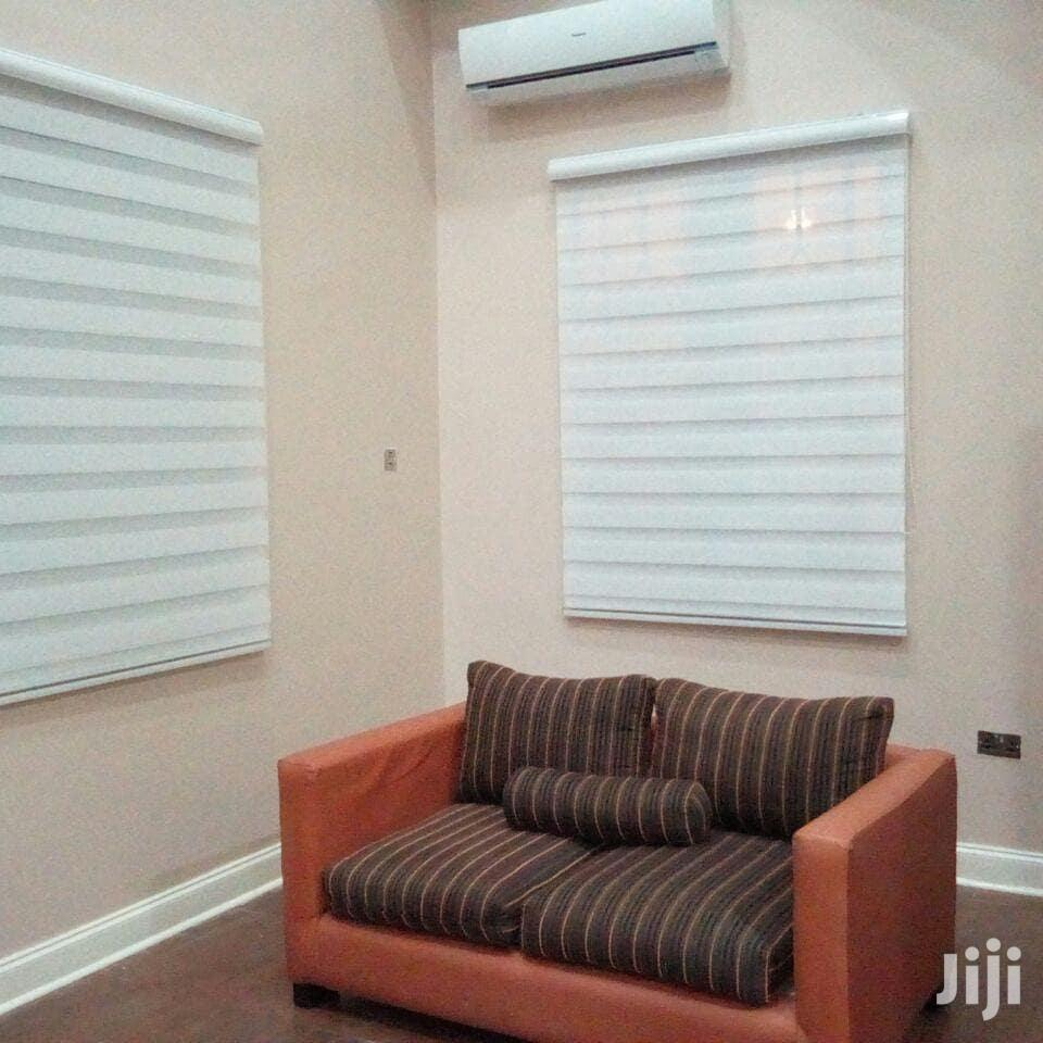 Perfect Window Blinds for Homes,Schools,Offices,Etc