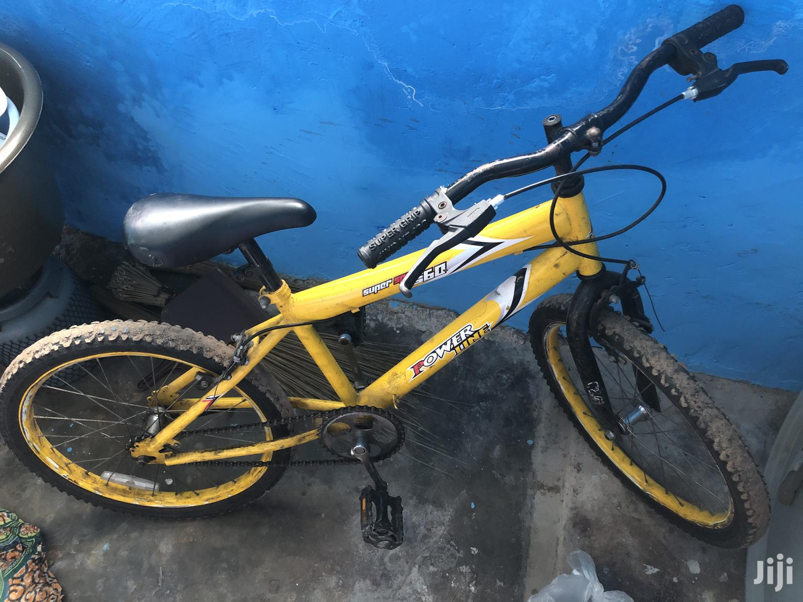 Bicycle For Sale | Toys for sale in Akweteyman, Greater Accra, Ghana