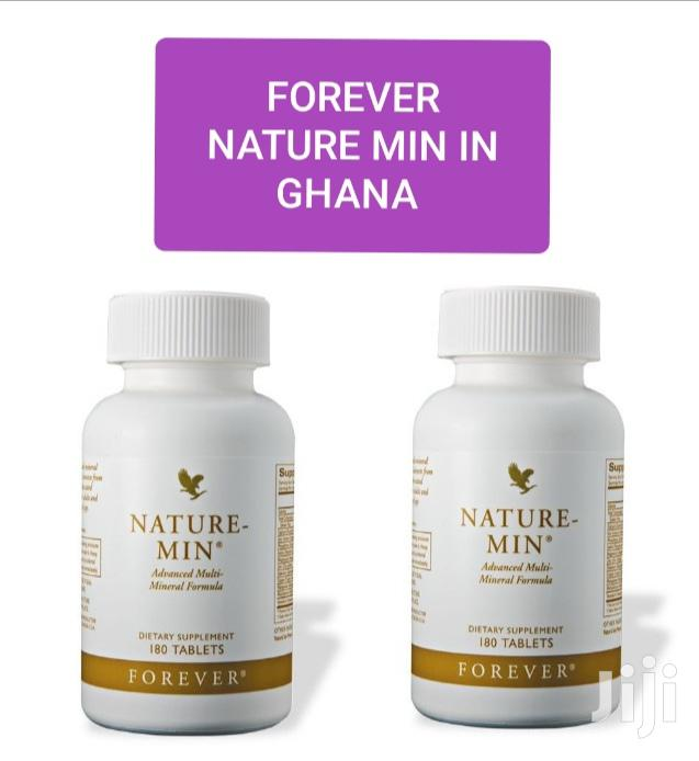 Forever Nature Min (For Sexual Wellness)