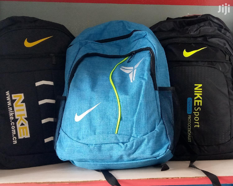 Nike School Bags