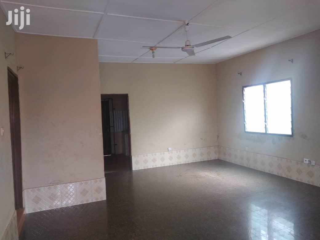Archive: Three Four Bedroom Apartment For Sale At Oyibi For 300,000