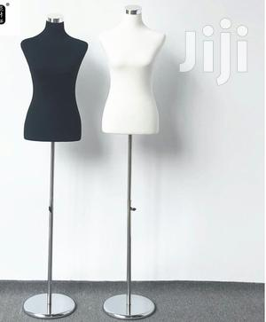 Female Mannequin | Store Equipment for sale in Greater Accra, Tema Metropolitan
