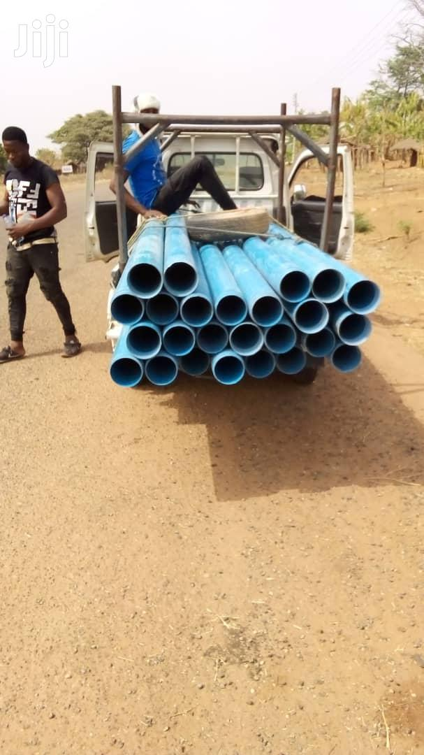 Borehole Drilling At Your Service | Building & Trades Services for sale in Kwabre, Ashanti, Ghana