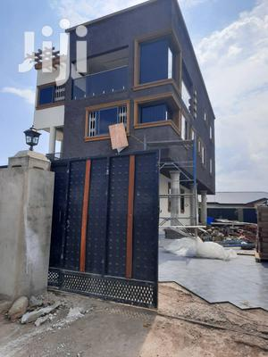 An Executive 4 Bedroom House For Sale At Haatso | Houses & Apartments For Sale for sale in Greater Accra, Achimota