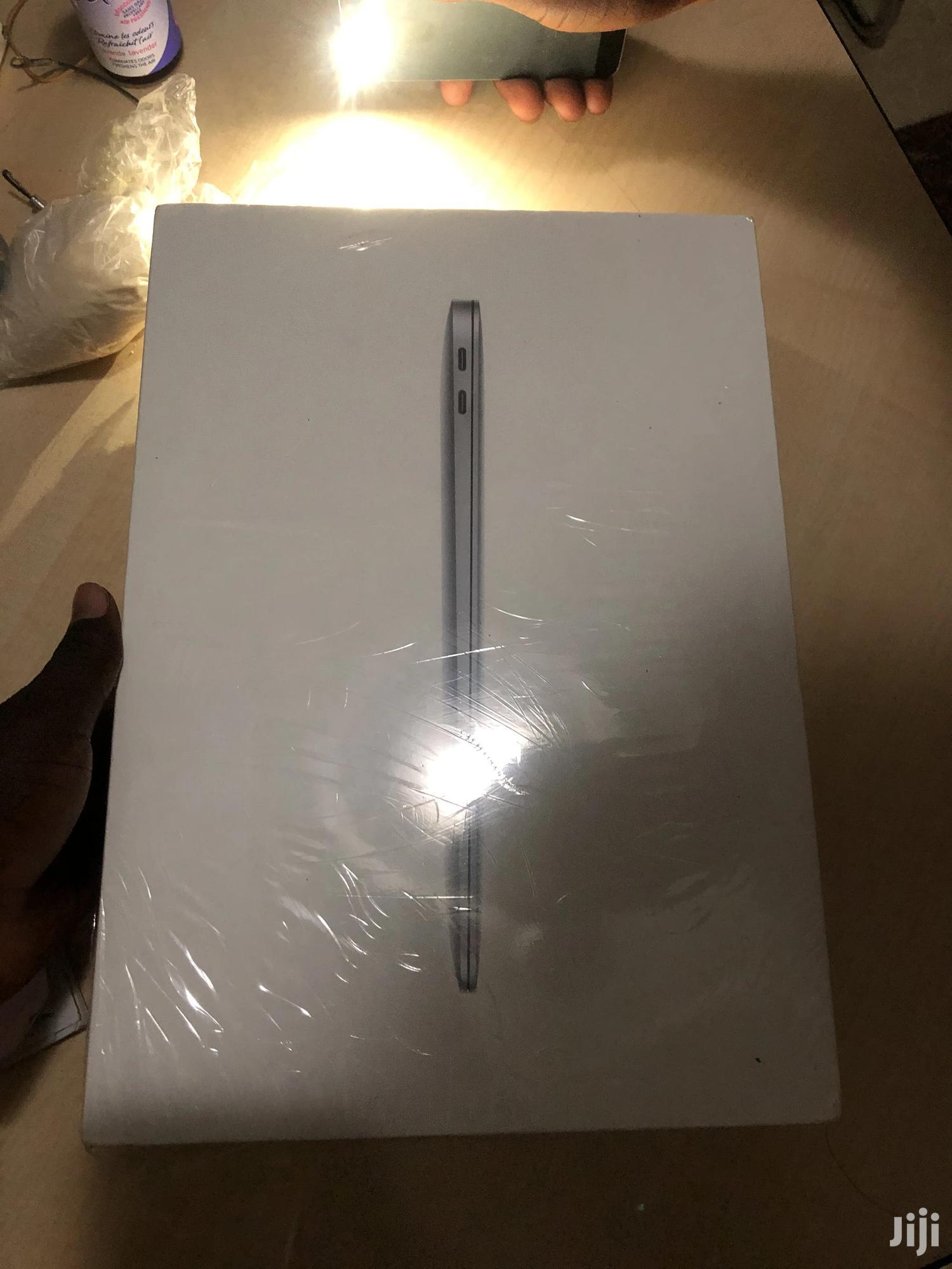 New Laptop Apple MacBook Air 8GB Intel Core i3 SSD 256GB | Laptops & Computers for sale in Kokomlemle, Greater Accra, Ghana