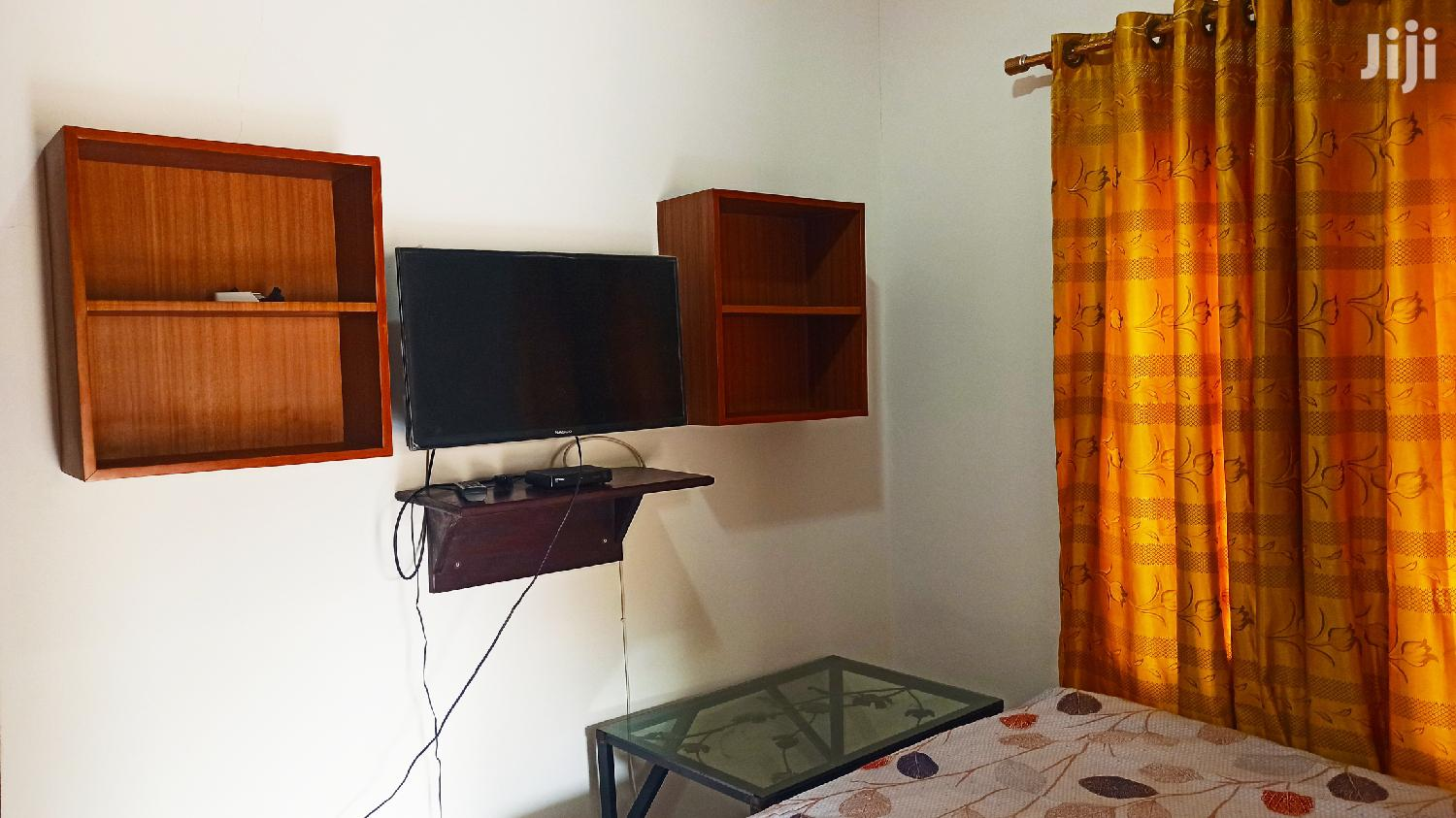 Furnished Studio Apartment At North Legon | Houses & Apartments For Rent for sale in Ga East Municipal, Greater Accra, Ghana