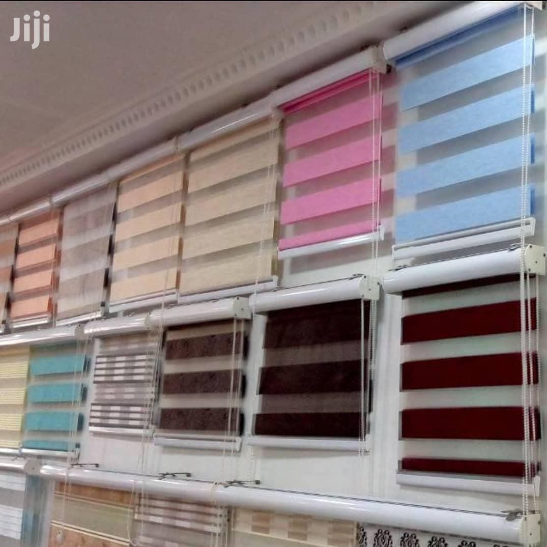 Trendy Window Blinds Available In Beautiful Varieties