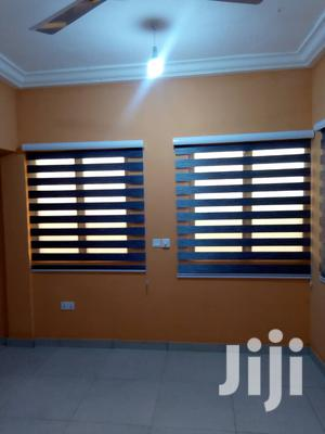 Modern Window Blinds For Homes,Schools,Offices,Etc   Windows for sale in Greater Accra, Ga West Municipal