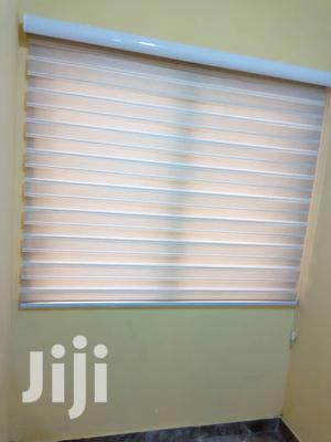 Quality Window Blinds Perfect for Homes,Schools,Offices,Etc   Windows for sale in Greater Accra, Ga West Municipal