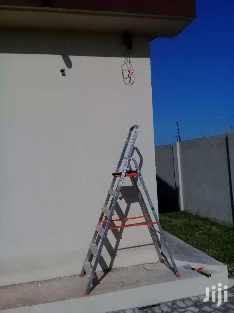 CCTV Installation | Building & Trades Services for sale in Ga East Municipal, Greater Accra, Ghana