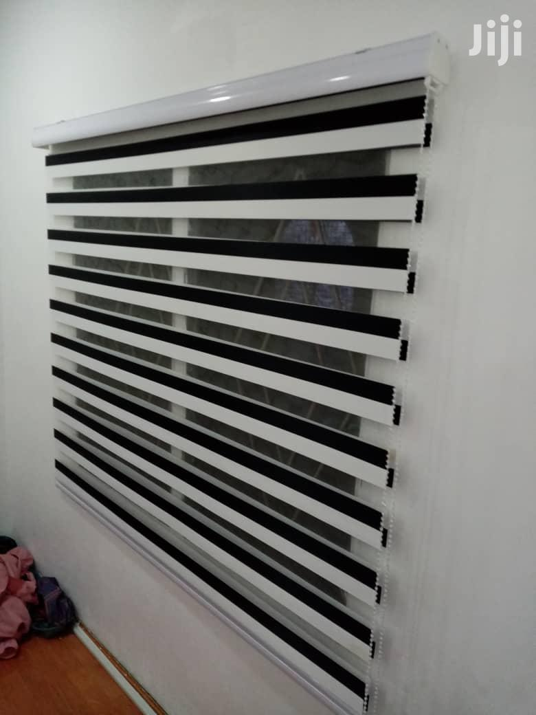 Unique Window Blinds for Homes,Schools,Offices