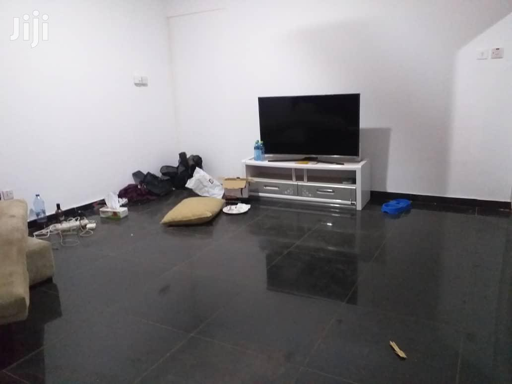 Two Bedroom Self Container For Rent | Houses & Apartments For Rent for sale in East Legon, Greater Accra, Ghana