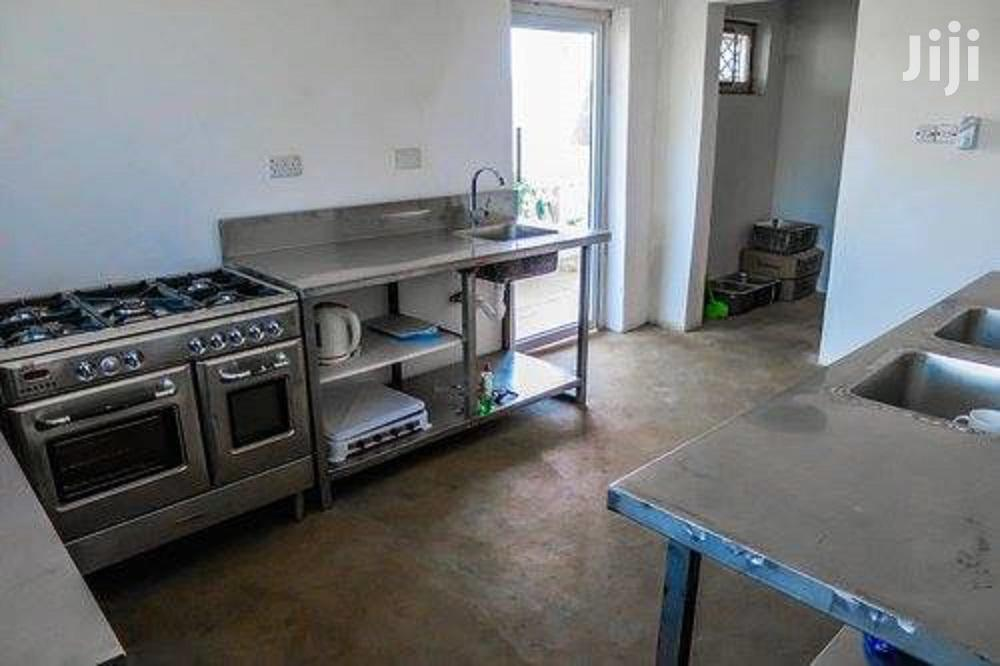 Furnished 3 Bedroom House For Rent | Houses & Apartments For Rent for sale in Tamale Municipal, Northern Region, Ghana