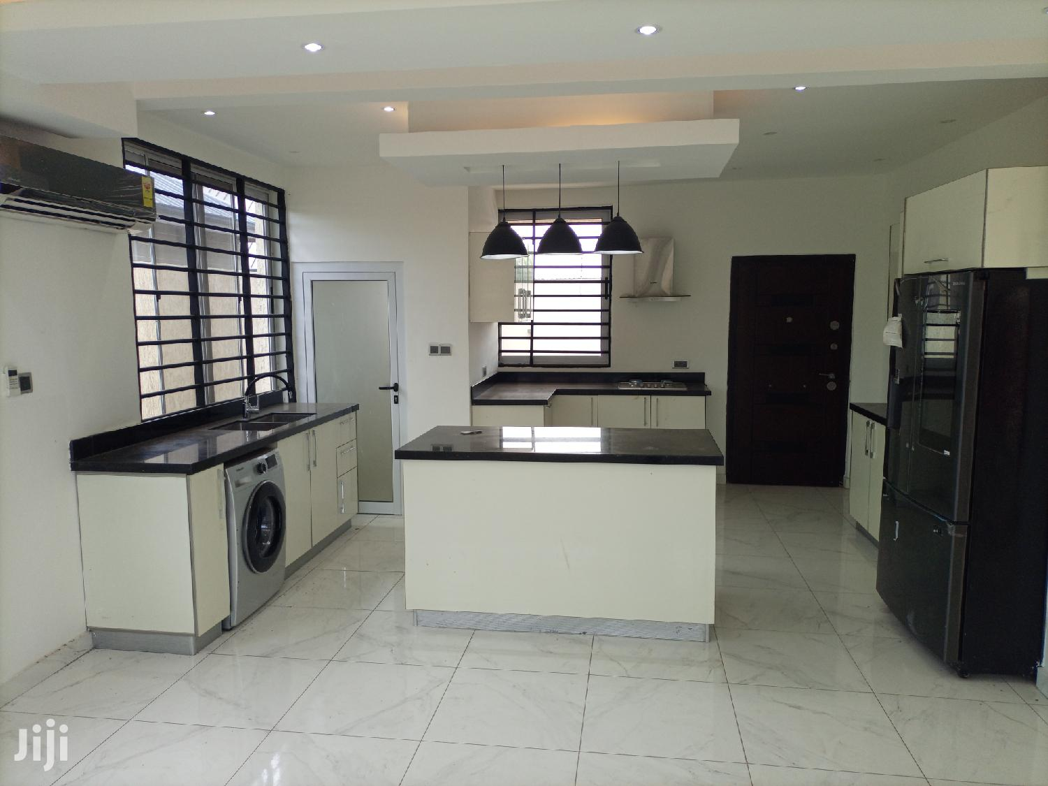 Ultramodern 3 Bedroom House For Sale At Community 25 | Houses & Apartments For Sale for sale in Tema Metropolitan, Greater Accra, Ghana