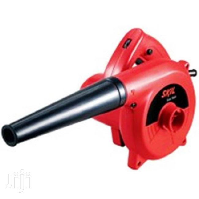 Electric House Electric Blower – 600 Watt