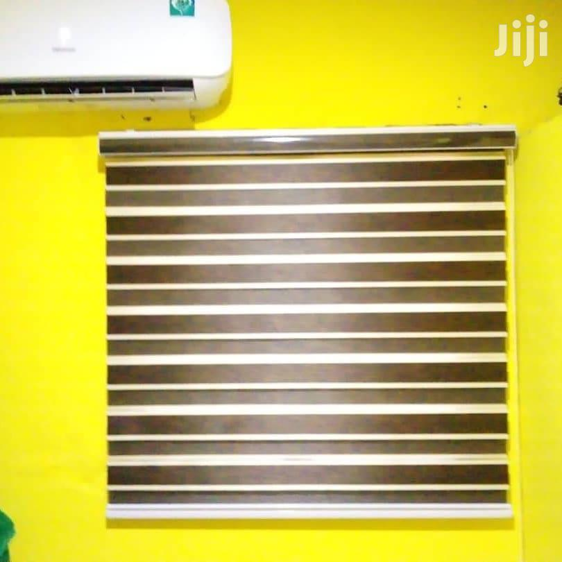 Lovely Window Blinds Perfect For Homes,Offices,Churches,Etc