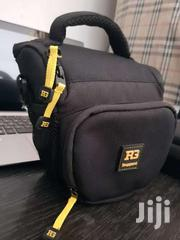 Hunter 25 DSLR Holster Camera Bag | Accessories & Supplies for Electronics for sale in Greater Accra, South Labadi