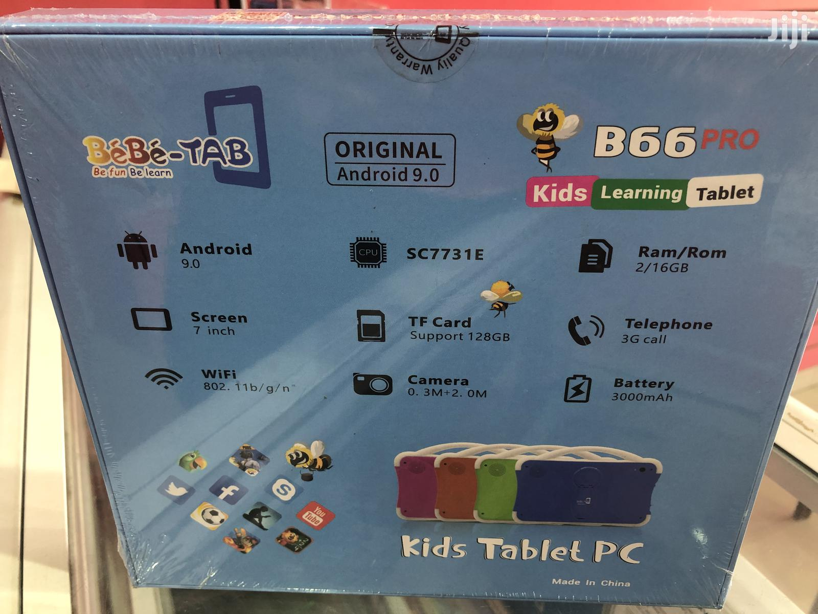 New Tablet 16 GB | Tablets for sale in Accra Metropolitan, Greater Accra, Ghana