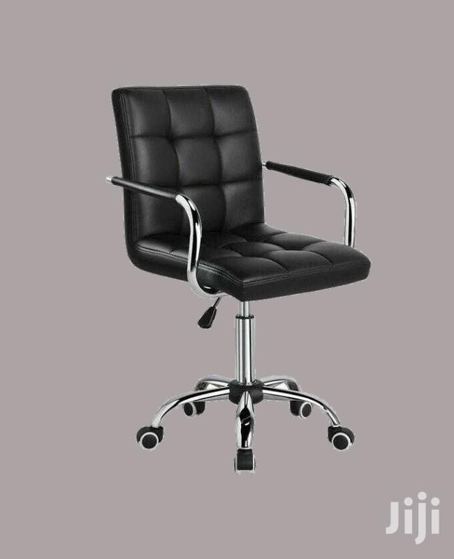 Modern Bar Stool | Furniture for sale in Adabraka, Greater Accra, Ghana