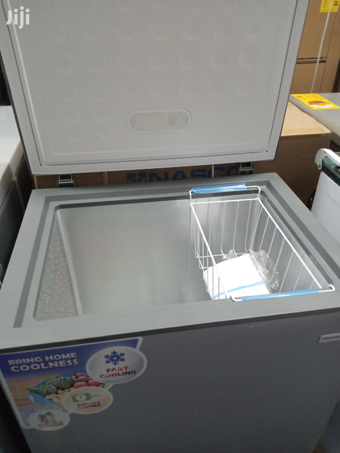 Chest Freezer | Kitchen Appliances for sale in Accra Metropolitan, Greater Accra, Ghana