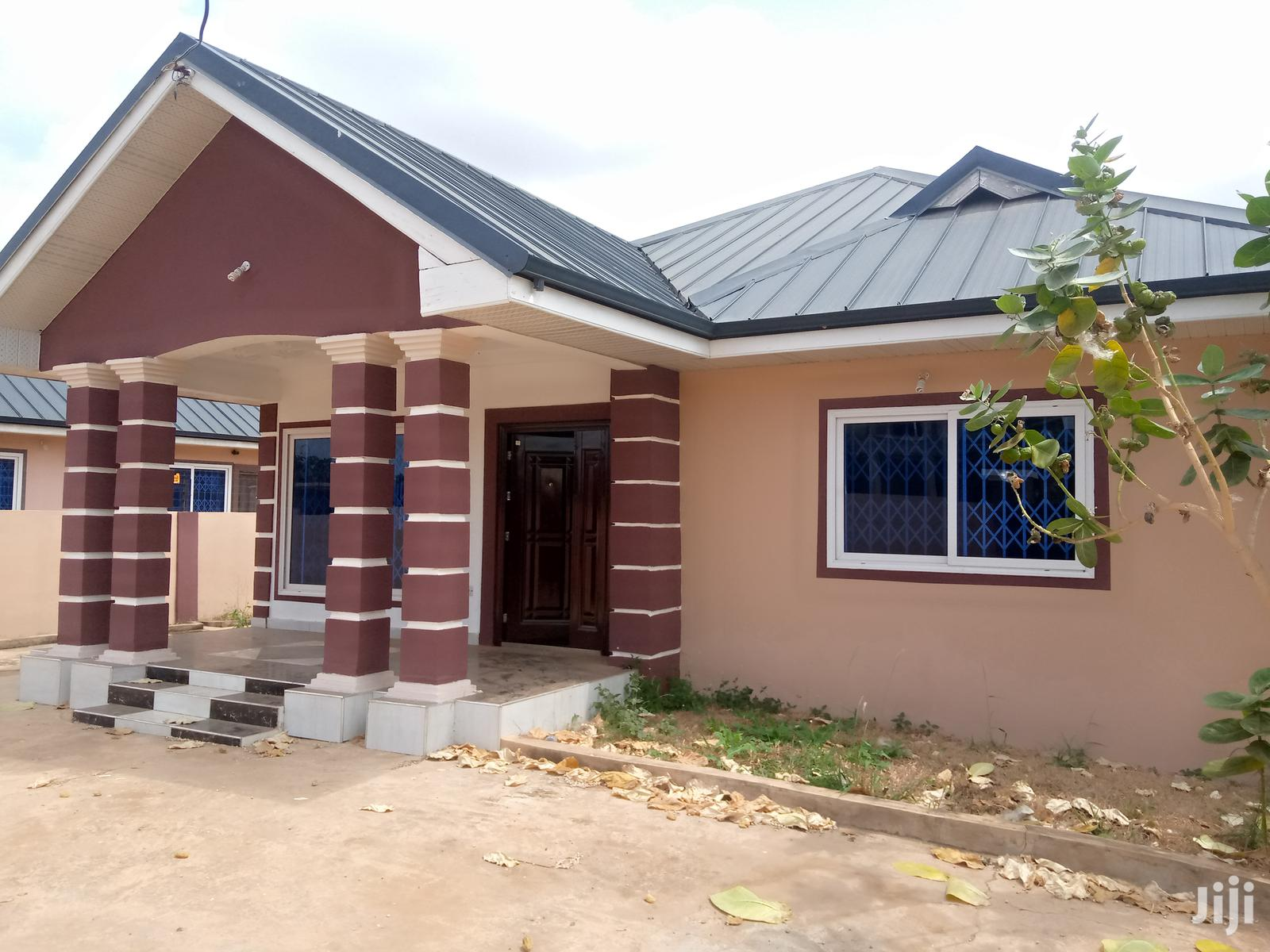 .Classic 3BD House For Rent - Oyarifa | Houses & Apartments For Rent for sale in Accra Metropolitan, Greater Accra, Ghana