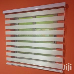 Perfect Window Blinds for Homes,Schools,Offices,Etc   Windows for sale in Greater Accra, Kwashieman