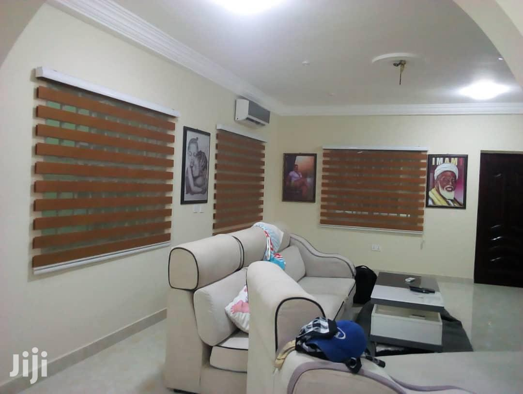Exclusive Window Blinds Available For Homes,Schools,Etc
