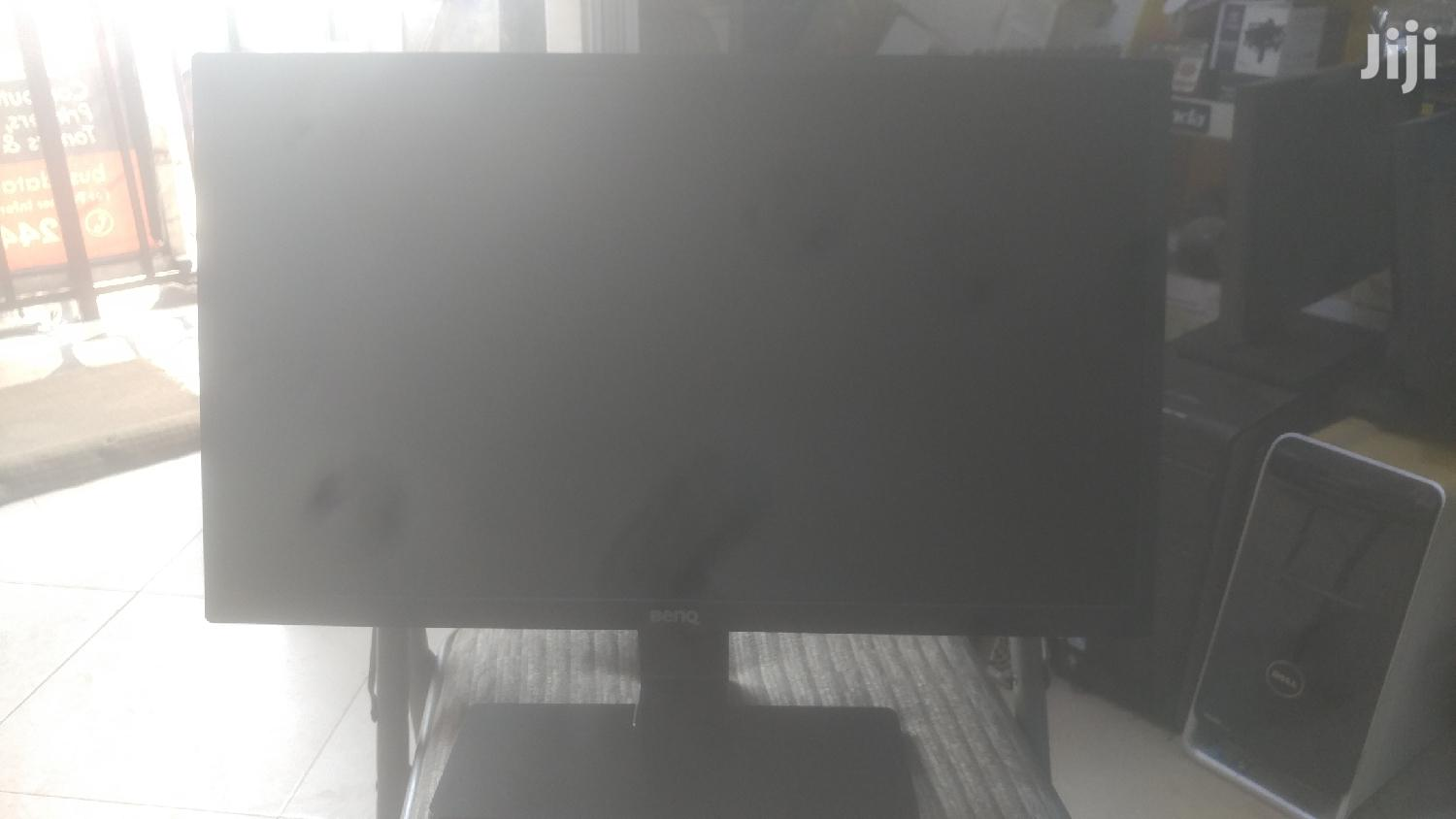 Gaming Monitor | Computer Monitors for sale in Akweteyman, Greater Accra, Ghana