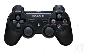 Brand New Ps3 Controller | Video Game Consoles for sale in Greater Accra, Adenta