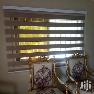 Perfect Window Blinds for Homes,Schools,Offices,Etc   Windows for sale in Greater Accra, Mamprobi