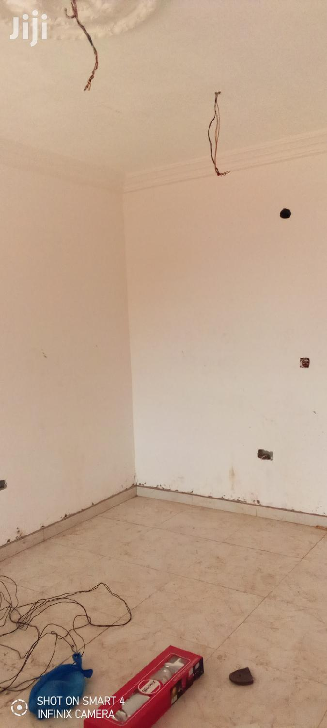 Archive: Two Bedroom Self Contain