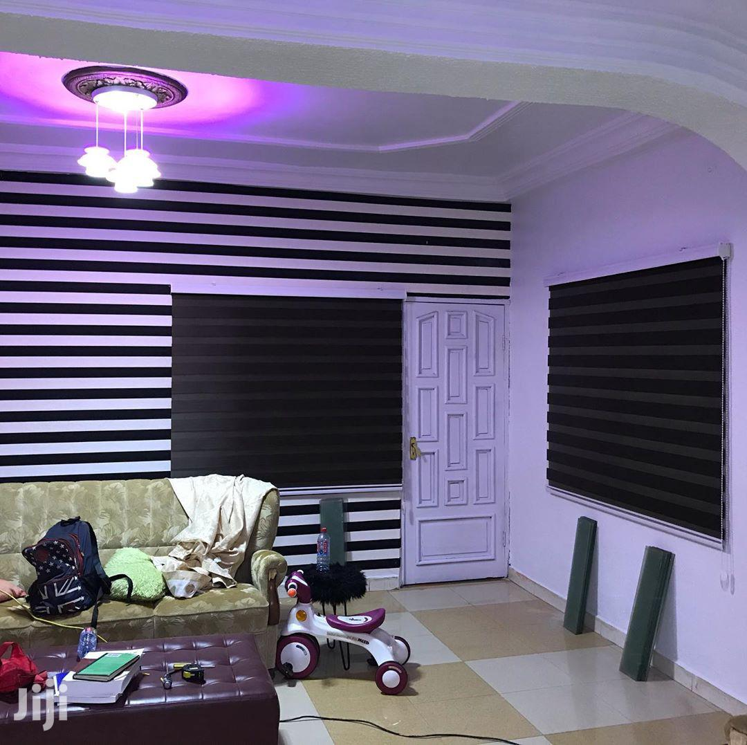 Perfect Window Blinds for Homes,Schools,Offices