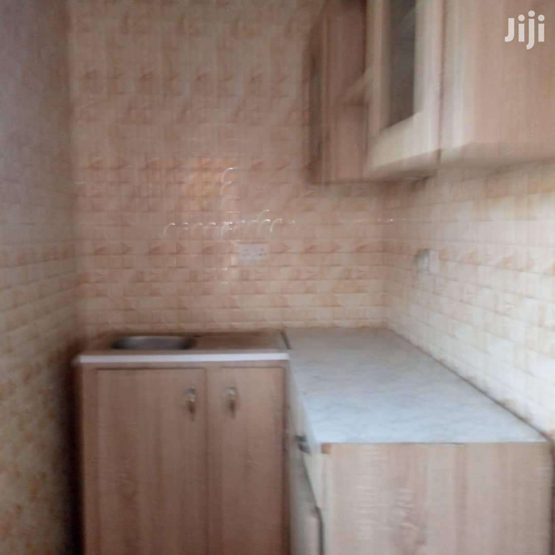 Chamber and Hall Self-Contain | Houses & Apartments For Rent for sale in Achimota, Greater Accra, Ghana