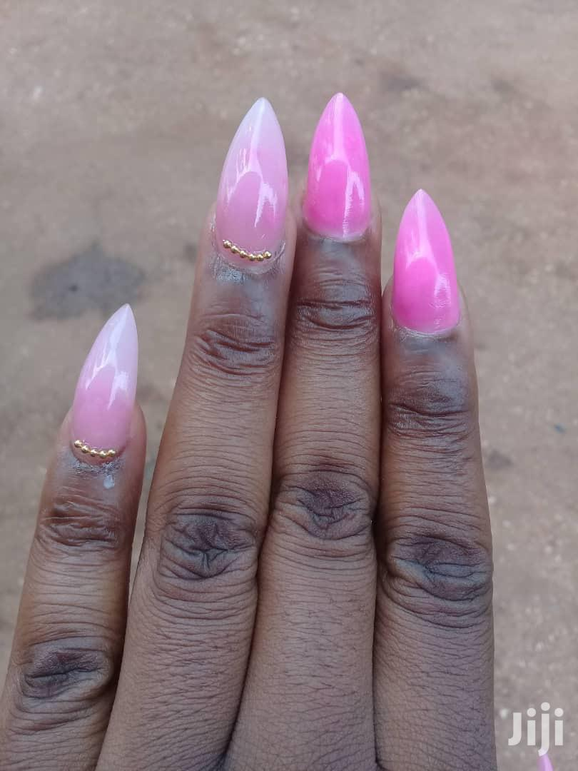 Look Good and Feel Great Beauty Service | Health & Beauty Services for sale in Madina, Greater Accra, Ghana