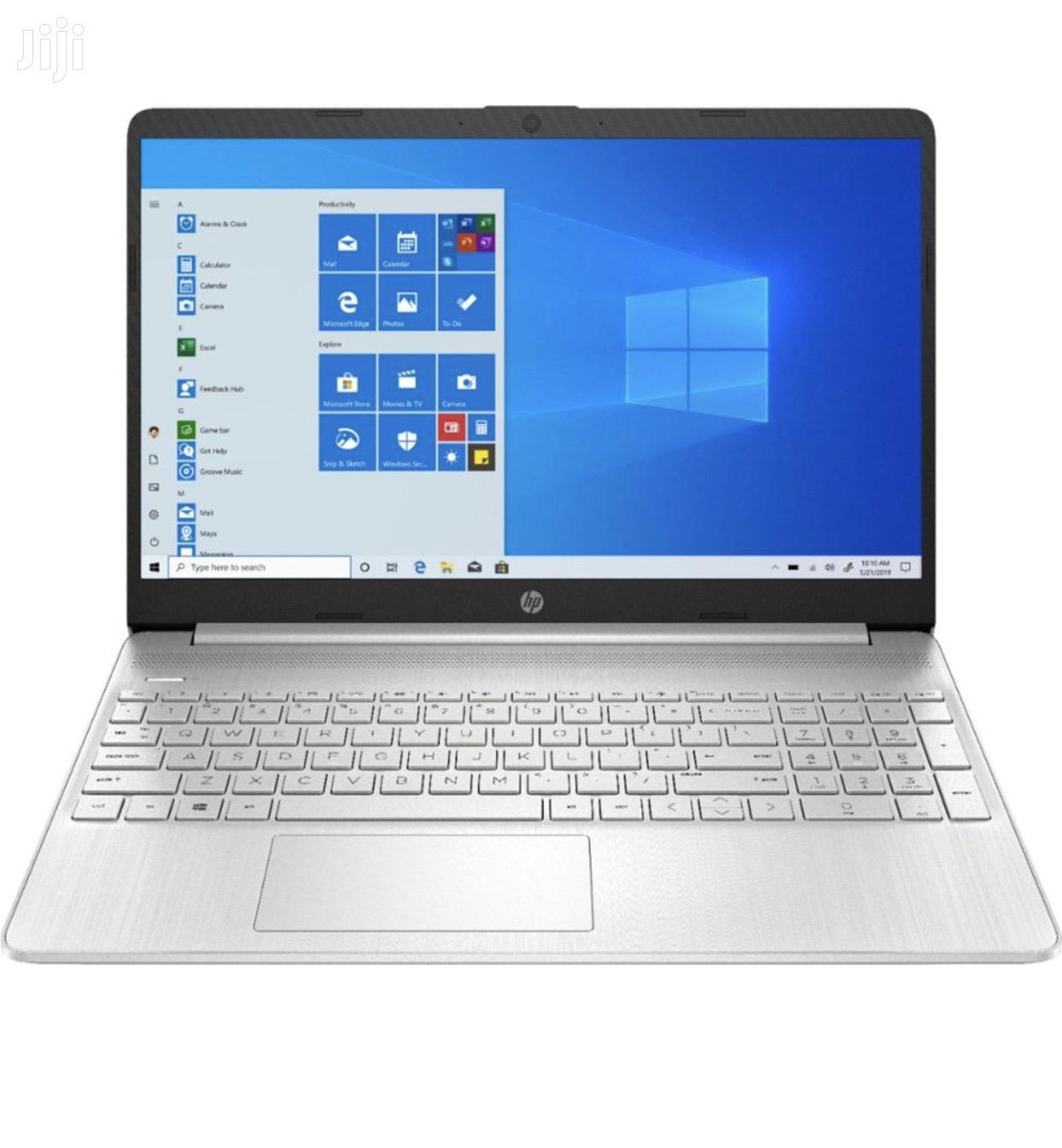 New Laptop HP Pavilion 15 8GB Intel Core I7 SSD 256GB   Laptops & Computers for sale in Kumasi Metropolitan, Ashanti, Ghana