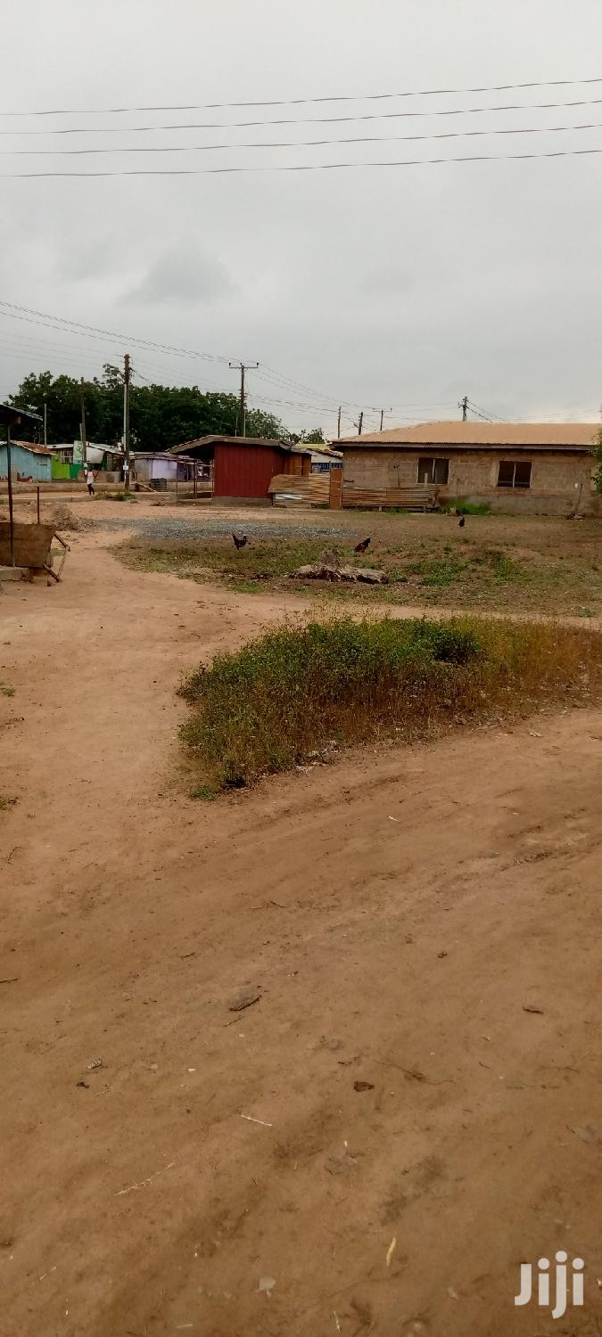 Land for Rent, Shop, Store for 2yrs Advance