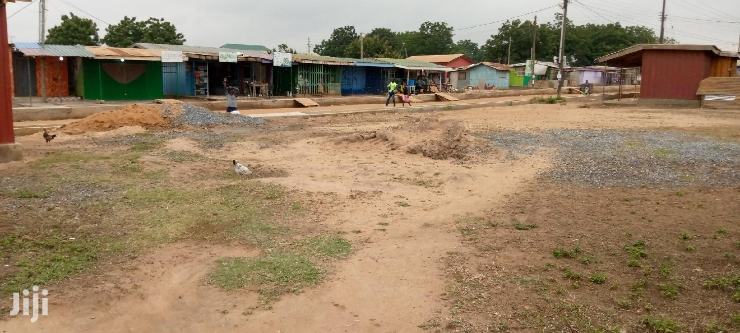 Land for Rent, Shop, Store for 2yrs Advance | Land & Plots for Rent for sale in Tema Metropolitan, Greater Accra, Ghana