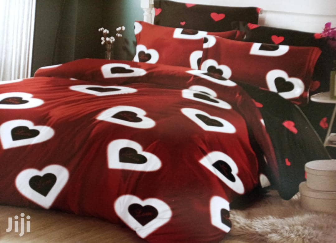 Archive: Beddings and More