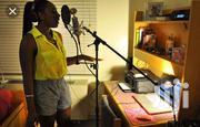 Recording Studio | Musical Instruments & Gear for sale in Greater Accra, Accra Metropolitan