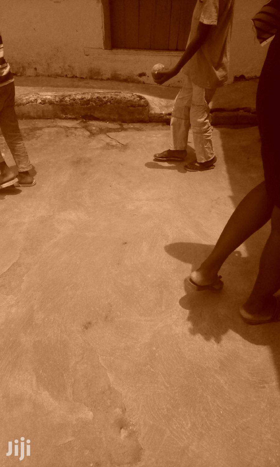 Archive: Genuine 2 Plots Of Land Is For Is For Sale At East Legon Ups