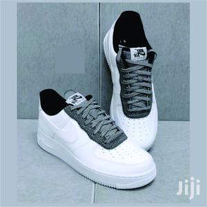Nike Airforce 1 LV8 Sneakers   Shoes for sale in Greater Accra, Ashaiman Municipal