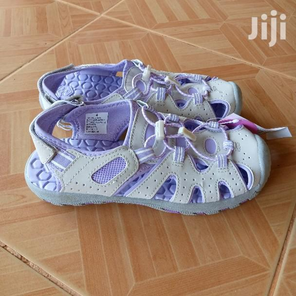 Kids Girls Sandals | Children's Shoes for sale in Ga East Municipal, Greater Accra, Ghana