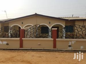 2 BEDROOM Self Compound to Let at Teshie Manet   Houses & Apartments For Rent for sale in Teshie, New Town
